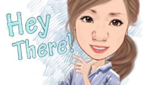 最近の似顔絵アプリが素晴らしすぎる!「Charatore」「Meitu」「MomentCam」私のおすすめアプリを3つ紹介するよー!